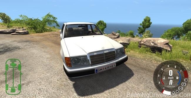 mercedes-benz-280e-01