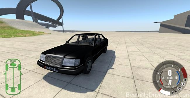 mercedes-benz-300e-car-01