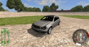 mercedes-benz-32-car-01
