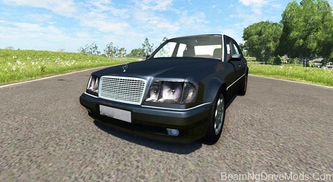 mercedes-benz-e500-car