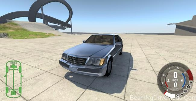 mercedes-benz-s600-car-01