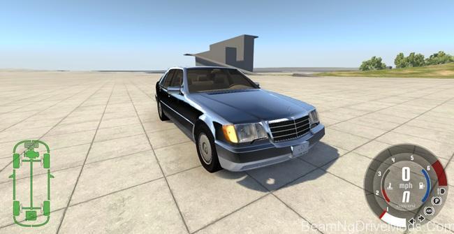 mercedes-benz-s600-car-02