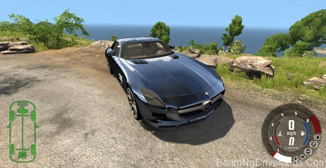 how to skin cars in beamng drive
