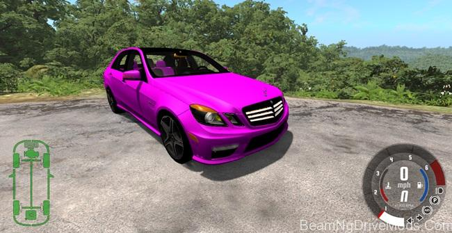mercedes_benz_e63_car_01