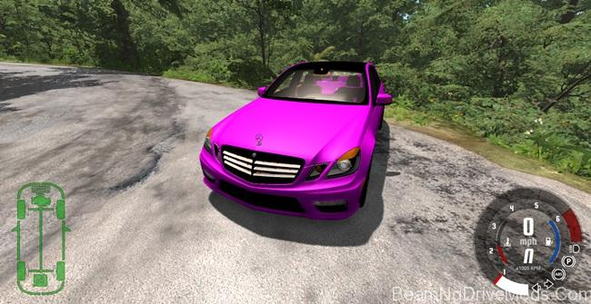 mercedes_benz_e63_car_03