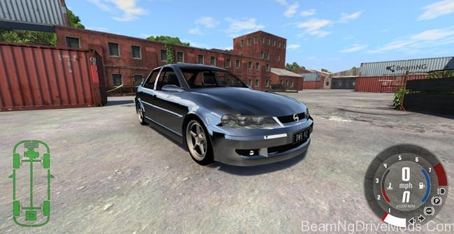 opel_vectra_b_2001_beamngdrive_01
