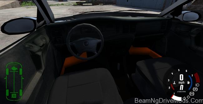 opel_vectra_b_2001_beamngdrive_02