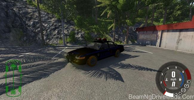 vapidcruiser-beamng-car-01