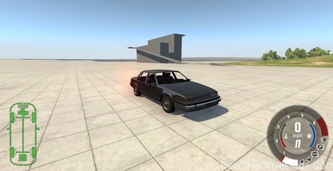 willard_gta_4_car_02