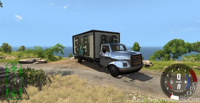yankee_gta_san_andreas_car_01