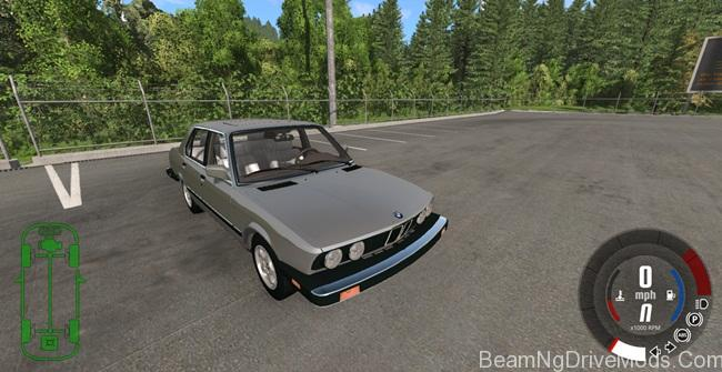 bmw_535is_01