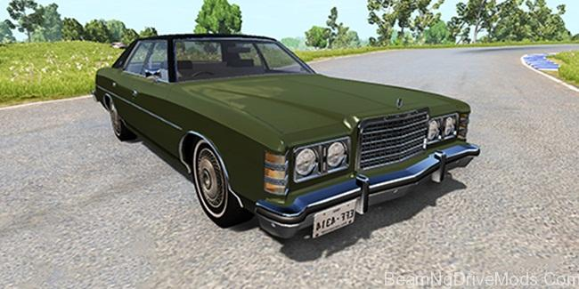 ford-ltd-1975-car