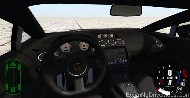 lamborghini_gallardo_lp570-4_spyder_performante_02