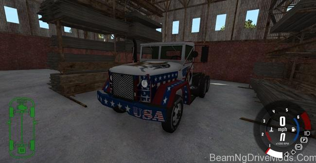 am_general_m35a2_racing_truck_01