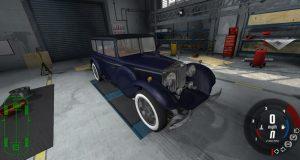 auriga-heron-1927-01