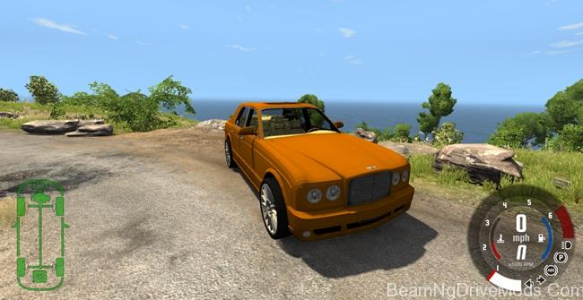 bentley_arnage_t_car_01