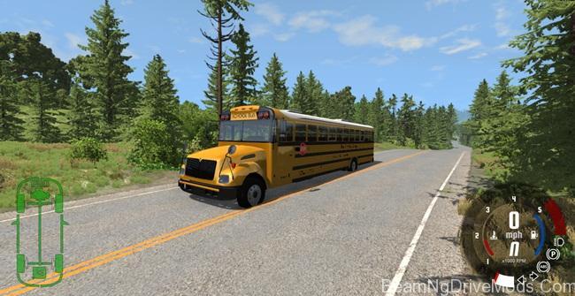 blue-bird-american-school-bus-01