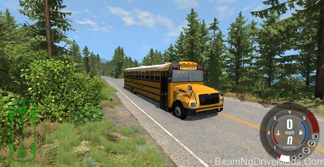 blue-bird-american-school-bus-02