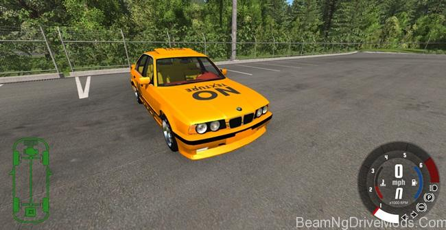 bmw-540i-e34-drift-car-01