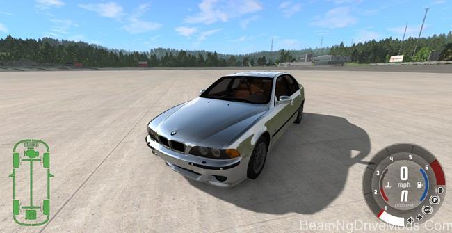 bmw-m5-e39-car-01