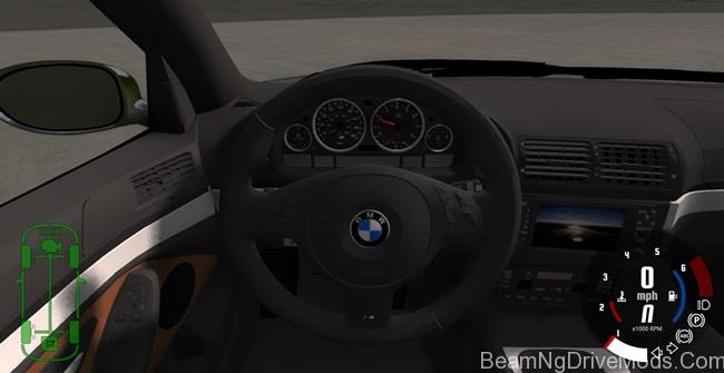 bmw-m5-e39-car-02