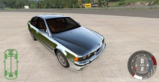 bmw-m5-e39-car-03