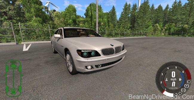bmw_760li_e66_car_01