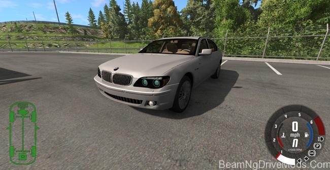 bmw_760li_e66_car_03