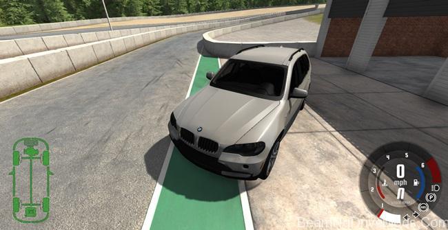 bmw_x5_e70_car_01