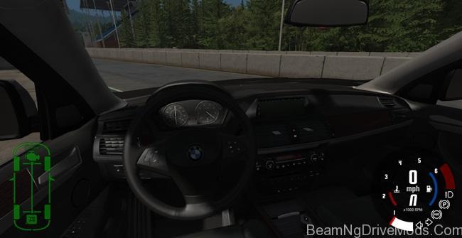 bmw_x5_e70_car_02