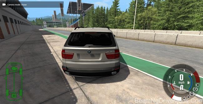 bmw_x5_e70_car_03