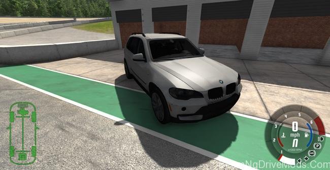 bmw_x5_e70_car_04