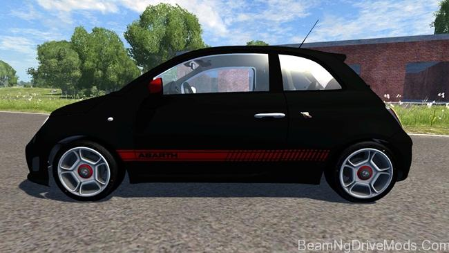 fiat_500_abarth_black_car