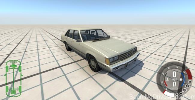 ford_ltd_1968_car_01