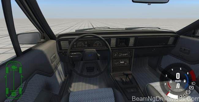 ford_ltd_1968_car_02