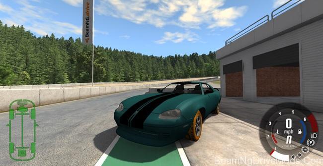 jaguar_xj_s_car_01