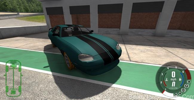 jaguar_xj_s_car_02