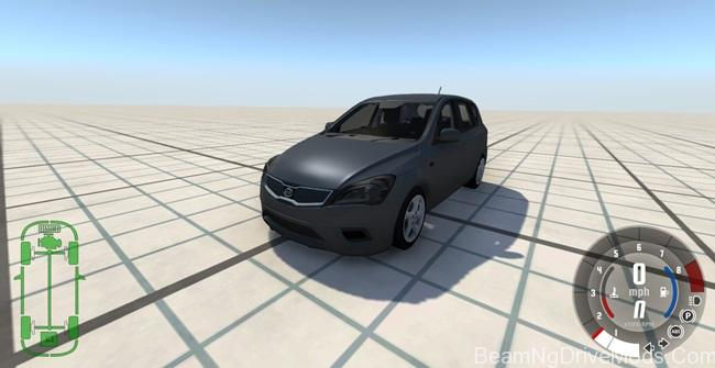 how to install mods on beamng drive 2016