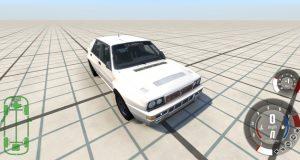 lancia_delta_car_01