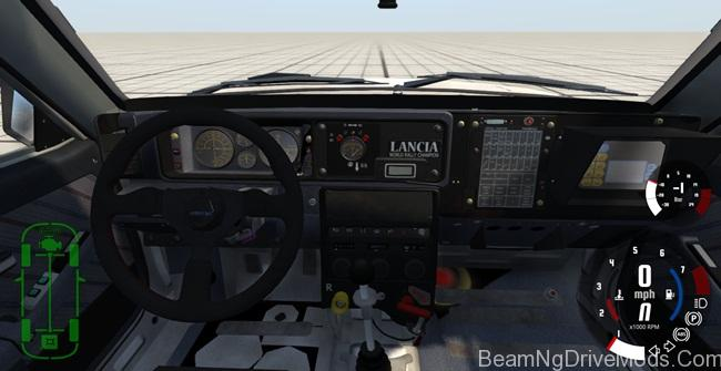lancia_delta_car_02