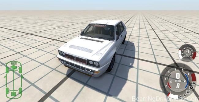 lancia_delta_car_03