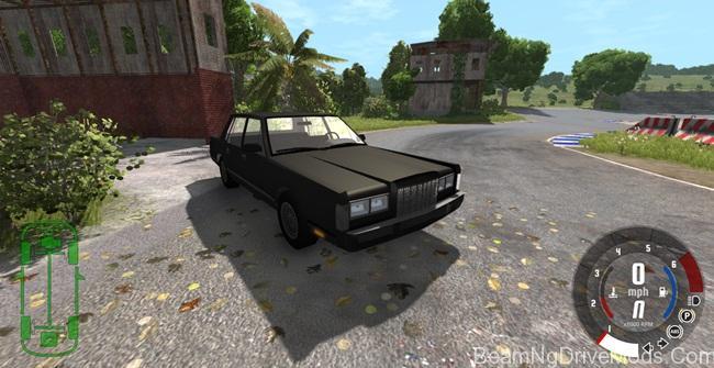 lincoln_town_car_01