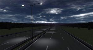 location_highway_map