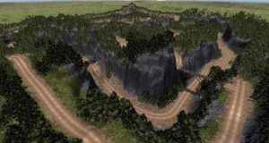 location_off_road_mix_map