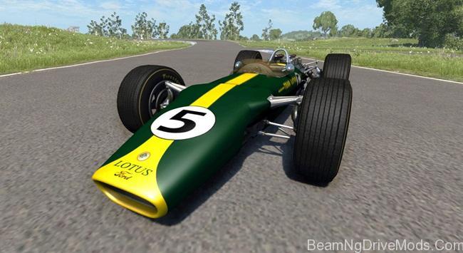 lotus-49-1967
