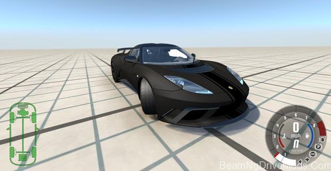 lotus-evora-gte-2011-black-car-03