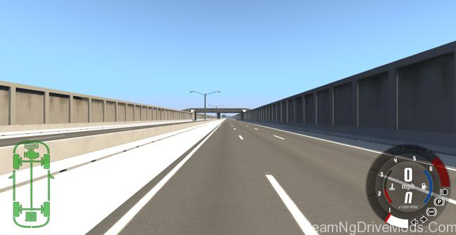 matrix_freeway-map-02