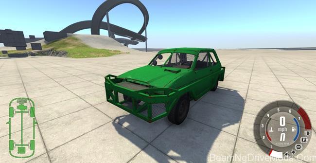 onyx_runner_car_01
