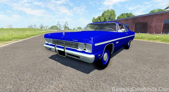 plymouth-fury-iii-1969-blue