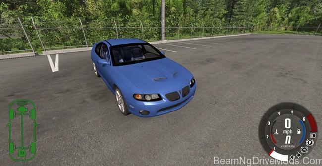 pontiac_gto_2005_car_01